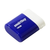 10479462_0_usb_flash_drive_16b_smartbuy_lara_blue