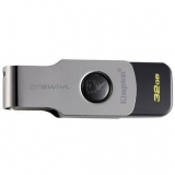 1b-usb-flesh-nakopitel-kingston-32gb-dt-swivl-metal-usb-3-0-dtswivl-32gb