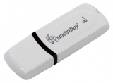 204057_2254_draft_large