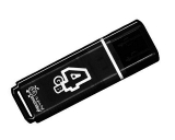 4-gb-smart-buy-glossy-series-usb-2.0-black-480x384