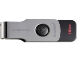 datatraveler_swivl_16gb_metalcolor_dtswivl16gb_554821296006