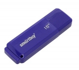 flash_-16gb-usb-2_0-smartbuy-dock-blue-sb16gbdk-b_1