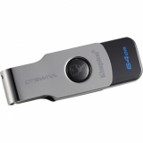 fleshka_64gb_kingston_dtswivl_64gb_usb_3.1_908332_1
