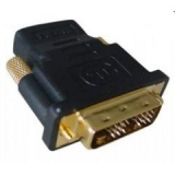 hdmi-dvi (male-female)