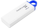 kingston dtig4_16