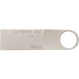 kingston_dtse9g2_16gb_datatraveler_se9_g2_usb_1129381