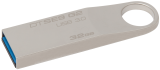 kingston_dtse9g2_32gb_01