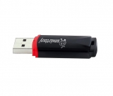 sb crown black5
