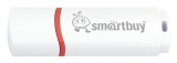 sb crown white_18