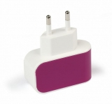 smartbuy-color-charge-combo-fioletovyy (1)