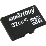smartbuy-sb32gbsdcl10-00-1451842254