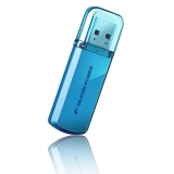 sp helios blue