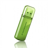 sp helios green