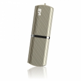 sp marvel m50 champagne