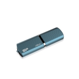 sp marvel m50