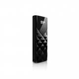 sp ultima u03 black