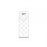 sp ultima u03 white7