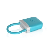 sp unique 510 blue