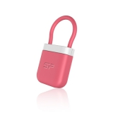 sp unique 510 pink
