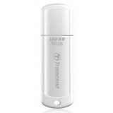 transcend-jetflash-730-16gb-flash-drive
