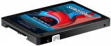 tverdotelniy_nakopitel_ssd_smartbuy_ignition_plus_sata_iii_60gb_7mm_ps3111_mlc_1