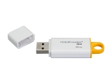 usb 3.0 flash 8 gb kingston dtig4
