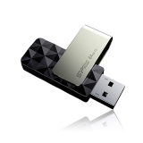 usb nakopitel silicon power blaze b30