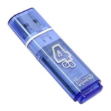 usb-flash-4gb-smart-buy-glossy-series-sinyaya8