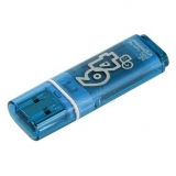 usb-flash-64gb-smart-buy-glossy-sinyaya