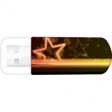 usb-flash-drive-32gb-verbatim-mini-usb-drive-neon-edition-orange-usb20-49388